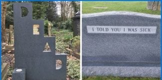 these-funny-epitaphs-prove-that-some-people's-wit-and-humor-will-live-on-forever