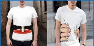 these-innovative-t-shirt-designs-will-make-you-ditch-your-branded-tees!