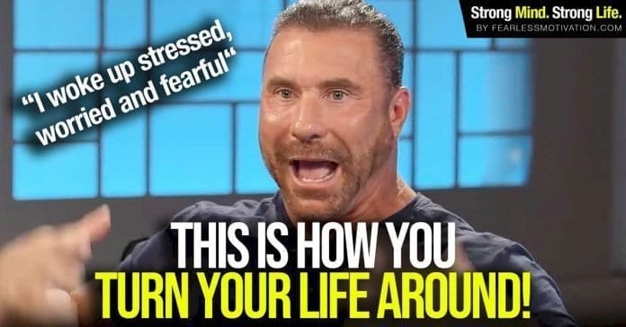 if-you-are-struggling:-watch-this-–-this-is-how-you-turn-your-life-around