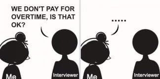 bizarre-questions-people-get-asked-at-job-interviews