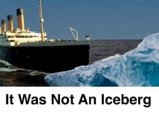 survivor-from-titanic-claims-that-iceberg-was-not-the-reason-behind-sinking!