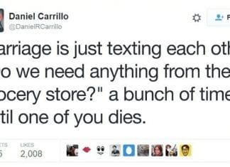 epic-tweets-that-explain-how-marriage-really-works