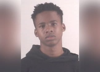 Rapper Tay-K sentenced to 55 years in prison for deadly robbery