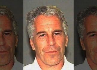 Jeffrey Epstein Found Injured in Jail Cell: Report