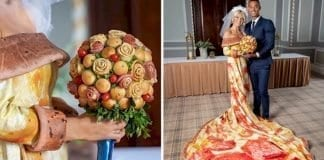 love-pizza?-now-get-married-in-a-pepperoni-pizza-gown!