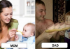 ways-of-parenting-for-moms-and-dads-are-different