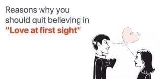 know-why-you-should-quit-believing-in-'love-at-first-sight'