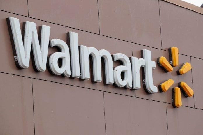 Texas Walmart Bans Woman for Eating Half a Cake and Demanding Half-Off