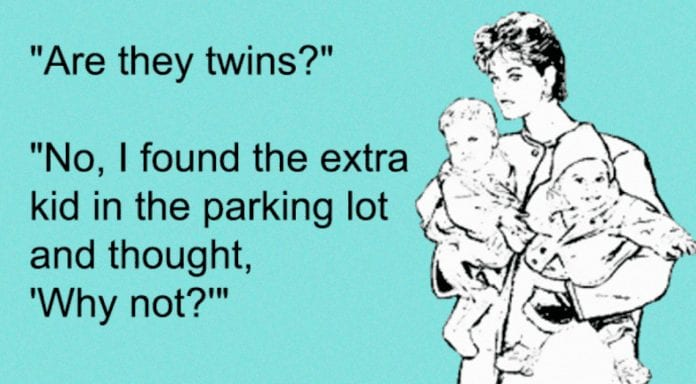nothing-can-beat-mom's-sense-of-humor-and-here's-proof.