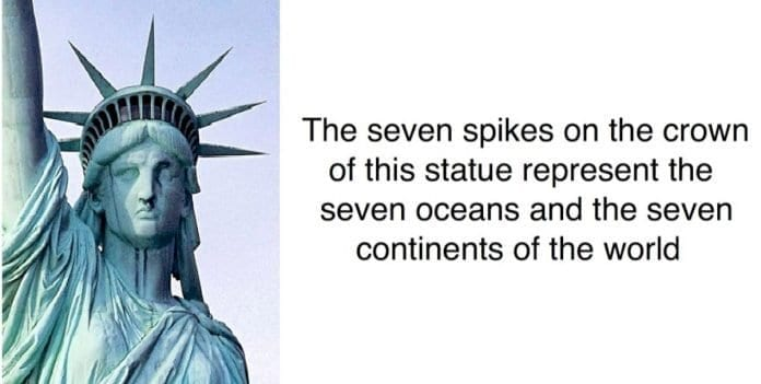 quirky-secret-facts-about-everyday-things-you-didn't-knew-about