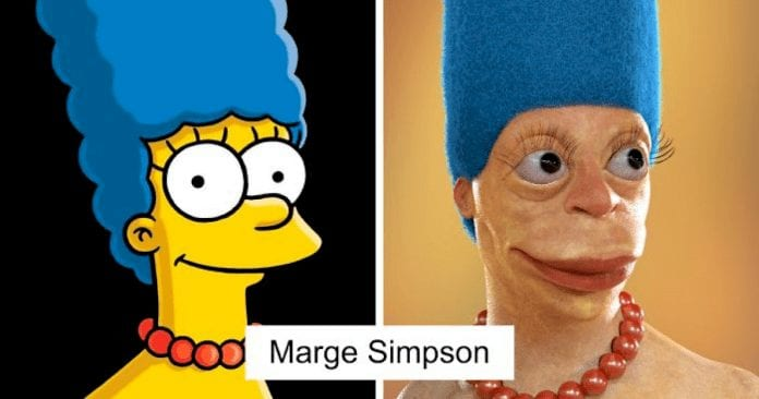 this-is-how-16-of-your-favourite-cartoon-characters-would-look-in-real-life