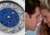 your-zodiac-signs-will-predict-the-love-life