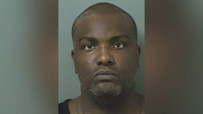 Police: Man Arrested In 2016 Strangulation Death Is A 'Serial Killer' Linked To At Least 3 Other Slayings