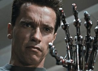 20 Things You Didn't Know About Terminator 2