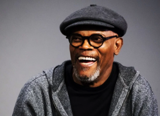 12 Facts You Probably Never Knew About Samuel L Jackson