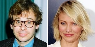 8 Hollywood Stars Who Quit Acting For Good