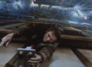 10 Facts You Might Not Have Known About Blade Runner