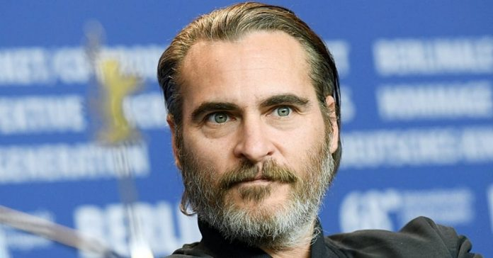 10 Things You Might Not Have Realised About Joaquin Phoenix