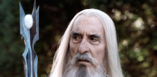 12 Facts You Probably Never Knew About Sir Christopher Lee!