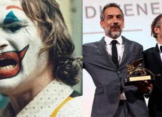 Joker: 10 Of The Biggest Controversies About The Movie