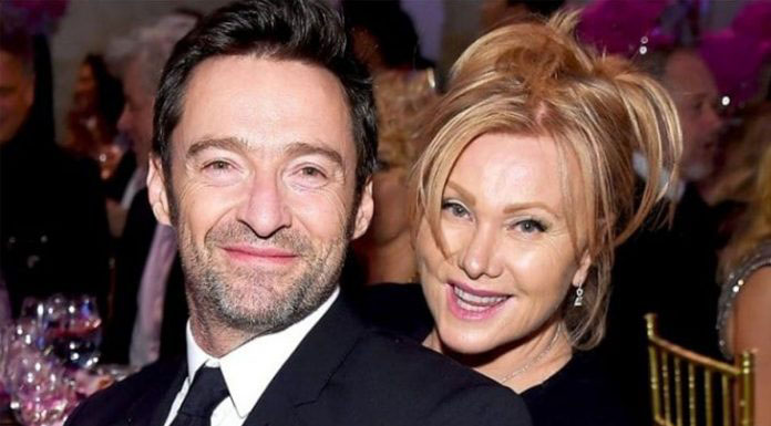42 Famous Couples That Show The Power Of Love Even In Hollywood